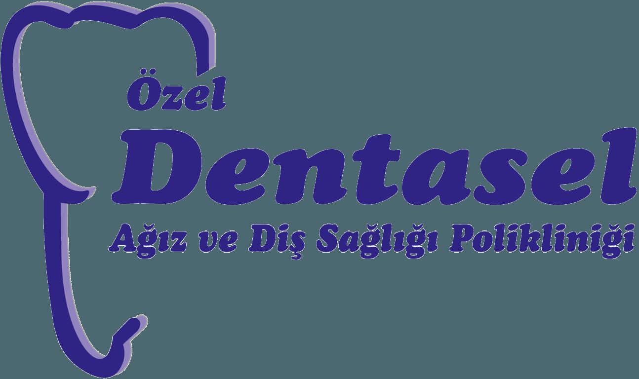 Özel Dentasel Ağız ve Diş Sağlığı Polikliniği
